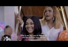 BABY SHOWER Latest Nollywood Movie 2020 Drama Starring Mercy Aigbe, Mide  Martins, Iyabo Ojo, Remi - YouTube