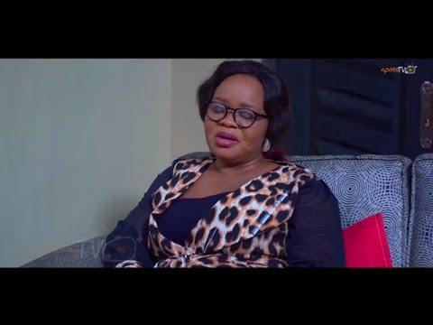 My Father and I Latest Yoruba Movie 2020 Drama Starring Niyi Johnson | Bimbo Oshin | Antar Laniyan - YouTube