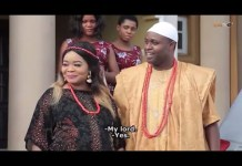 Obadara 2 Latest Yoruba Movie 2020 Drama Starring Femi Adebayo | Bimbo Oshin  | Bakare Zainab - YouTube