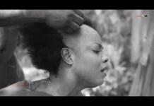 Aweja 3 Latest Yoruba Movie 2020 Drama Starring Kenny George | Femi Adebayo | Regina Chukwu - YouTube