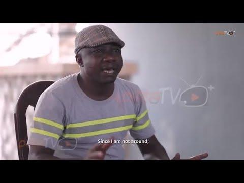 Ohun Ti Mofe Latest Yoruba Movie 2020 Drama Starring Sanyeri   Funmi Awelewa   Saidi Balogun - YouTube