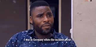 Omo Esan Latest Yoruba Movie 2020 Drama Starring Ibrahim Chatta   Taofeek  Adewale   Lekan Olatunji - YouTube