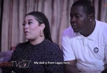Opolo Latest Yoruba Movie 2020 Drama Starring Adunni Ade | Ibrahim Chatta | Funmi  Awelewa - YouTube