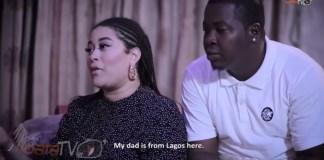 Opolo Latest Yoruba Movie 2020 Drama Starring Adunni Ade   Ibrahim Chatta   Funmi  Awelewa - YouTube