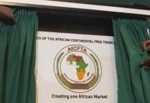 FG asks state govts. to embrace AfCFTA economic opportunities