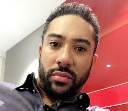 Ghanaian Actor Majid Michel Reveals Why Marriages Crash
