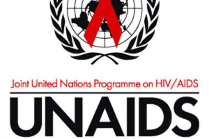45,000 persons died of HIV in Nigeria in 2019 – UNAIDS