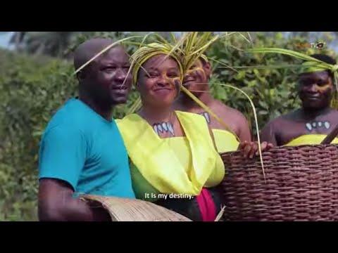 Ilu Awon Oku 2 Latest Yoruba Movie 2020 Drama Starring Funmi Awelewa | Sanyeri | Adekemi Taofeek - YouTube