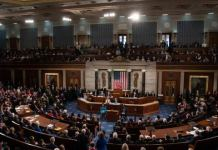 Record 106 Women Elected As US Reps