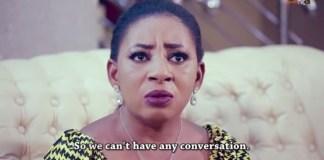 Iruju (Confusion) Latest Yoruba Movie 2020 Drama Starring Mide Abiodun | Ibrahim  Chatta | Seyi Edun - YouTube
