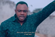 Oko Oremi 2 Latest Yoruba Movie 2020 Drama Starring Adunni Ade | Odunlade Adekola | Ibrahim Yekini - YouTube
