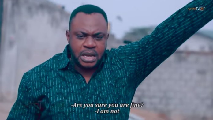 Oko Oremi 2 Latest Yoruba Movie 2020 Drama Starring Adunni Ade | Odunlade Adekola | Ibrahim Yekini - YouTube