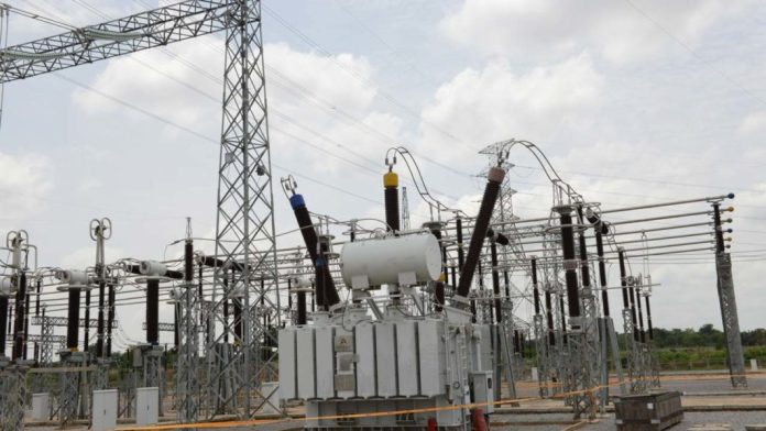 TCN To Probe National Grid Collapse