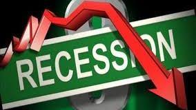 Recession, CBN & Naira in focus