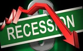 Nigeria officially exits recession with 0.11% growth