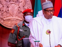 Nigeria's current security situation better than 2015 – FG insists