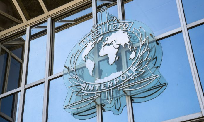 Interpol Busts $500,000 COVID-19 Fraud Linked To Nigeria