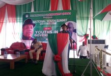 PDP to NASS: Jettison social media bill now