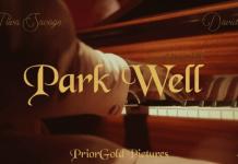Tiwa Savage, Park Well Video, Davido