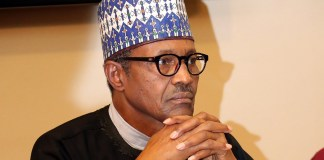 New IGP: Be guided by Police Act 2020, legal practitioner counsels Buhari