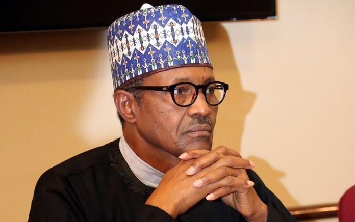 US Accuses Nigeria Of Poor Response To Religious Violence