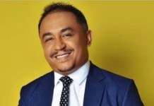 God Did Not Tell Me To Give You N2m To Promote Your Music'- Daddy Freeze Replies Nigerian Singer