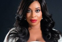 After 20 Years of Service, Mo Abudu Celebrate Driver On 45th Birthday