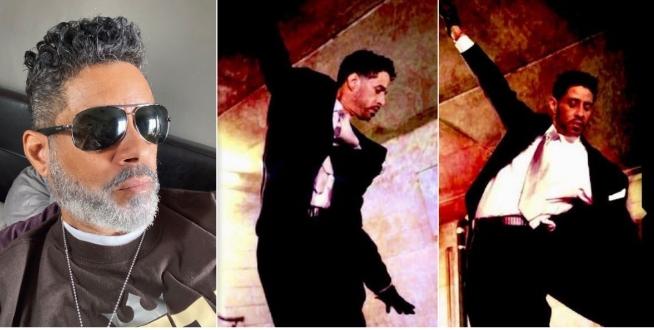 Legendary Dancer Shabba-Doo Dies At 65