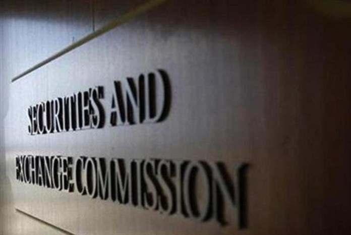 SEC paid over N1.5bn into FG's treasury