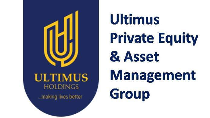 Ultimus Holdings to invest $2bn in Nigeria, others in 10 yrs
