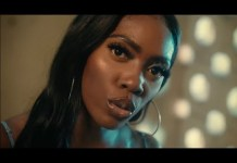Tiwa Savage - Whine ft. Olamide (Official Video) - YouTube