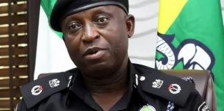 Lagos Bye-elections: Police restrict movement in Epe, Kosofe, 4 other LGs