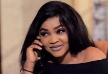 Iso Inu Eku Latest Yoruba Movie 2020 Drama Starring Mercy Aigbe | Adeniyi  Johnson | Jaiye Kuti - YouTube