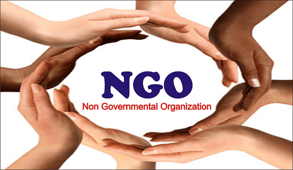 1in every 3 Nigerian women, victim of gender-based violence – NGO