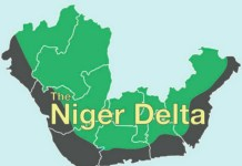 Indigenous Voice of Niger Delta