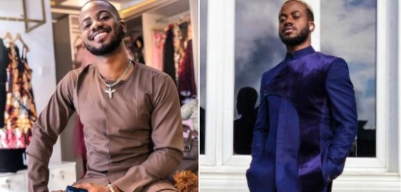 'Fame Should Make You More Money Not Make You Waste Money' Singer Korede Bello Shares Opinion