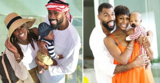 BBNaija's Mike Edwards Says Black WomenDeserve Love That Doesn't Require Suffering