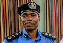 Reemploy Sacked Pregnant Officer Or Face The Law - Group Tells Police IG