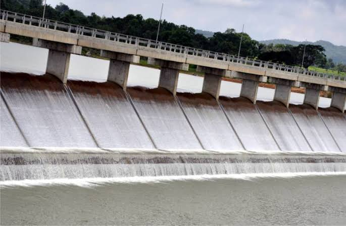 Agro Pastoral Project signs N314m contract to renovate Watari Dam