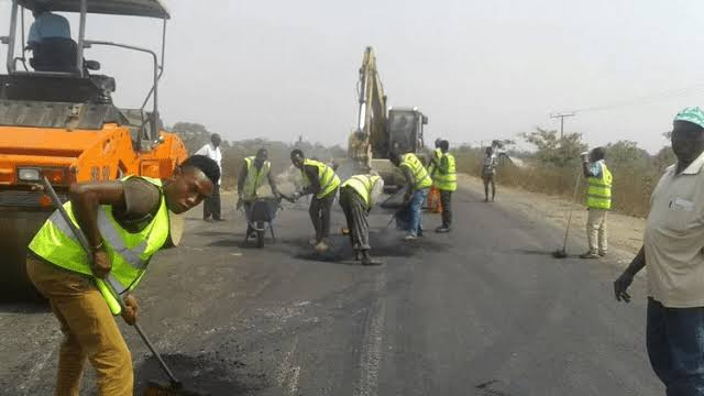 FERMA to rehabilitate 274km road in Bauchi - official