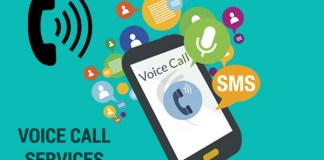 Voice calls, internet usage up 8.44%, 11.24% in 6 months