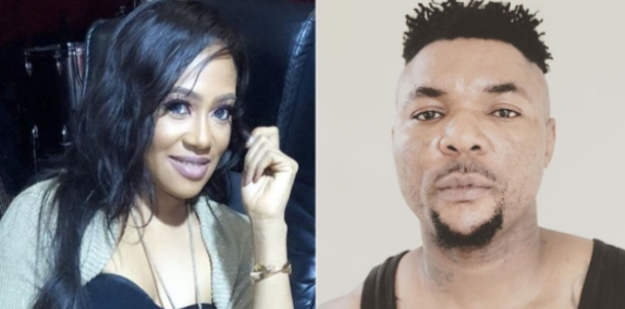 Oritsefemi's Ex-Manager Replies Him, Says He Should Go To Rehab