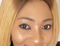 Actress Lilian Esoro Laments Over Electricity Bill Of N700k