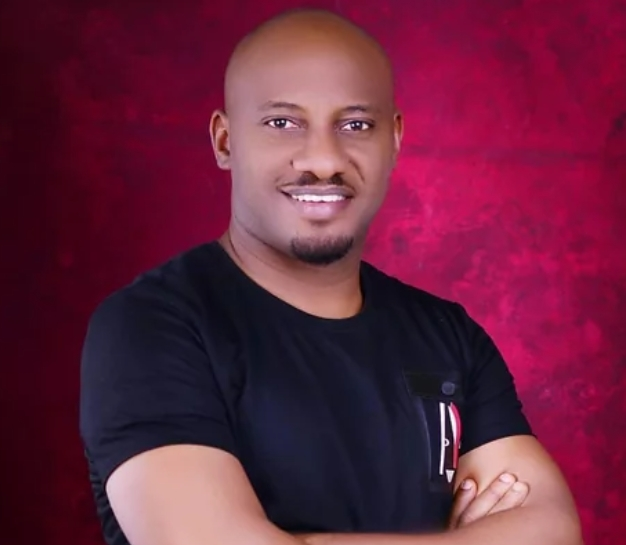 Actor Yul Edochie Gives Strong Advice To Nigerians