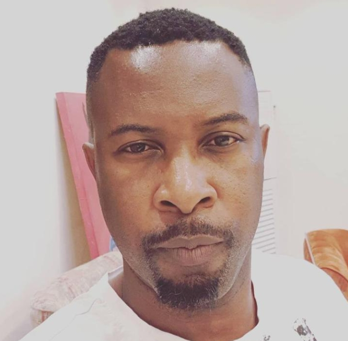 Ruggedman Wonders Why Female Actors Are More Successful In Nollywood