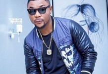 Singer Oritsefemi Reacts To Cheating Allegation