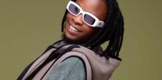 BBNaija's Laycon Nominated Alongside Davido, Wizkid, Mayorkun, Yemi Alade For Digital Artiste Of The Year