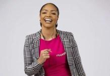 BBNaija's Nengi Bags Partnership Deal With Leading Smartphone Company, Itel Nigeria