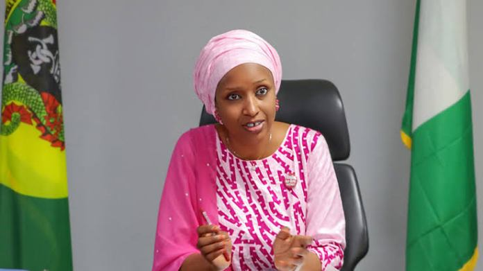 23 Ships Discharge Petroleum Products, Others At Lagos Ports - NPA