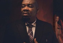 'I Was Married 18 Years Ago' - Mavin Boss Don Jazzy Opens Up On Marriage